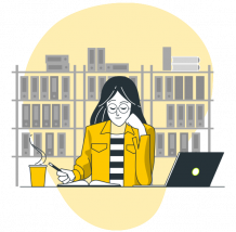 Assignment Help Singapore – Online Assignment Writing Help