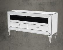 TV unit online shopping: Buy modern TV cabinet | Furniturewalla | Furniture shop