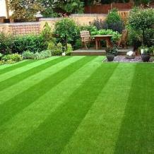 Best AstroTurf Artificial Grass in karachi- HA Collection