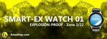 Atex, instrinically, safe, zone, tablet, cctv, computer, camera, certified, hazardous