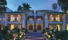 Villas In Noida | Luxurious Villa for sale in Noida