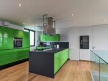 Dream Home Renovations   Renovation, Bathrooms, Kitchens & Extensions