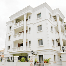 Completed Residential & Commercial Projects in Bangalore | Property Developers | August Ventures Private Limited