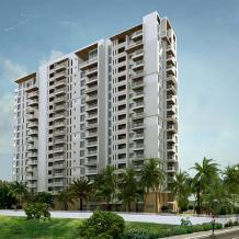 Ready to Move 2,3,4,5 Bhk Apartments for Sale in Bengaluru, India | Ongoing Commercial Projects for Lease | August Ventures Private Limited