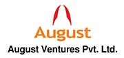 ISO Certified Real Estate & Construction Company in Bangalore | Know Us | August Ventures Private Limited