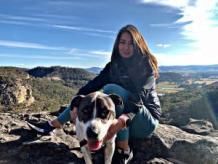 Puppy Trainer Wentworth Point