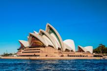 Legal rights of International Students in Australia - IOES - Inspire Overseaas Education Services