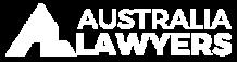 Brisbane Lawyers - Find Solicitors Brisbane, QLD | Australia Lawyers