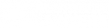 Melbourne Lawyers - Find Solicitors Melbourne, VIC | Australia Lawyers