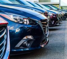 Some Tips to Remember While Buying from Used Car Dealerships in the USA – Car Depot