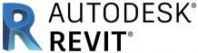 Best Revit Architecture training institute in South Delhi   Design Academy