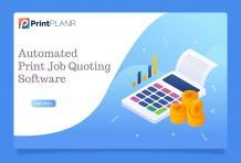Digital Print estimating software | Printing estimator software