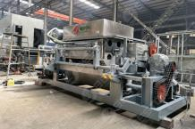 Automatic Egg Tray Making Machine for Sale - Beston