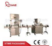 Can Seamer Packaging System