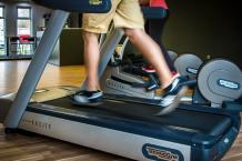 Best Treadmill in India -  Best Reviews!