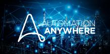 Perfect Way to Start Your Career as An Automation Engineer