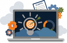 Automation Testing Services Provider - QASource