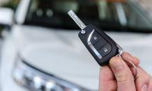 The Best Automotive Locksmith Near Me | DFW Local Locksmith