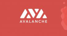Yield Farming Trên Avalanche - Aave Hiện Có Mặt Trên Avalanche