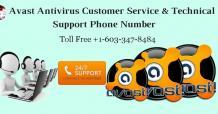 Avast Activation Key +1-603-347-8484 | Avast Activation Code USA