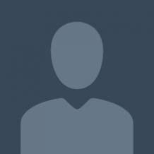 melvinzgzx's profile • Letterboxd