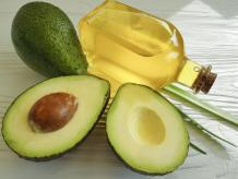 Buy Avocado Oil for Hair Online in India at Best Amount