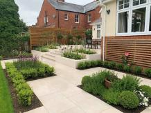 Find the innovative new design for landscaping ~ Landscaper in Reading
