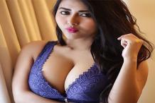Enjoy sex birthday with escorts on the first night in #Kolkata Escorts
