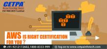 5 Reliable Sources to Learn About AWS Training Institute | Aws Training In Noida