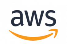 AWS Training in Bangalore | Best Amazon Web Services Courses in BTM