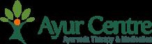 Ayurvedic Treatment | Ayurvedic Therapy | Ayurvedic Massage