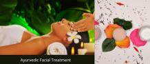 Where to Get a Reliable and Effective Ayurvedic Facial Treatment?