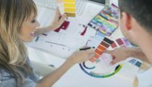 The Ultimate Guide to Bachelor of Design