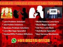 Love Marriage Specialist In Rohini