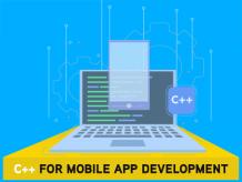 C++ for cross-platform mobile app development - Benefits - Evontech Blog