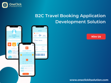 b2c travel portal development, b2c booking engine, b2c travel agency, travel technology solutions, travel portal solution, online travel software, b2c travel portal development company in USA