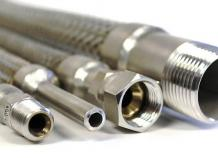 Hose Assemblies & Related Product Supplier | FlexFit Hose LLC