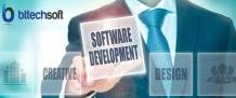 Things to Analyze When Hiring Software D.. | WritersCafe.org | The Online Writing Community