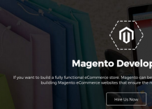 Techsite-What are the Advantages of Magento eCommerce Platform?