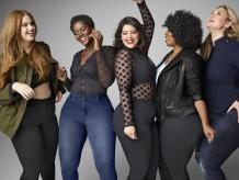 Plus Size Womens Clothes - Guide To Launch Plus Size Clothing Store!