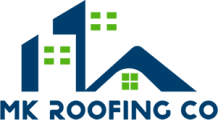Rubber Roof Repair Raritan NJ