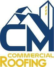 CM Commercial Roofing