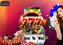 How Find Top Gambling Site in Mobile Casino Sites