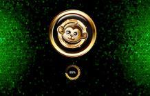 Trải nghiệm thế giới thú vị trong tựa game nổ hũ Baby Monkey
