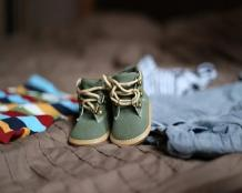 Baby Apparel Market