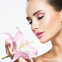Pigmentation treatment in Manchester