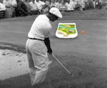 Buy Cornhole Golf Game