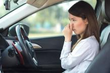 Become an Expert on Why Does My Car Smell Like Gas by Watching These 5 Videos | The Burnward