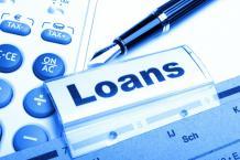 Credit Card Agreements & Surveys