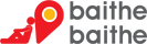 Hotel Raaga Imperio | Banquet Hall | Venue | Tathawade | Pune | BaitheBaithe - Tathawade